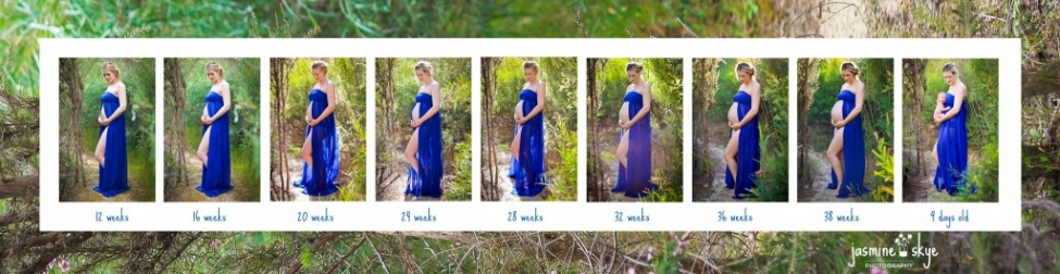 maternity-progression-photography