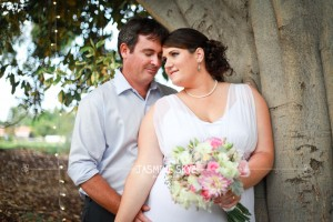 wedding photographers perth