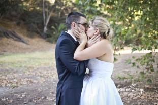affordable wedding photographer perth