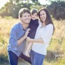 outdoor family photographer perth