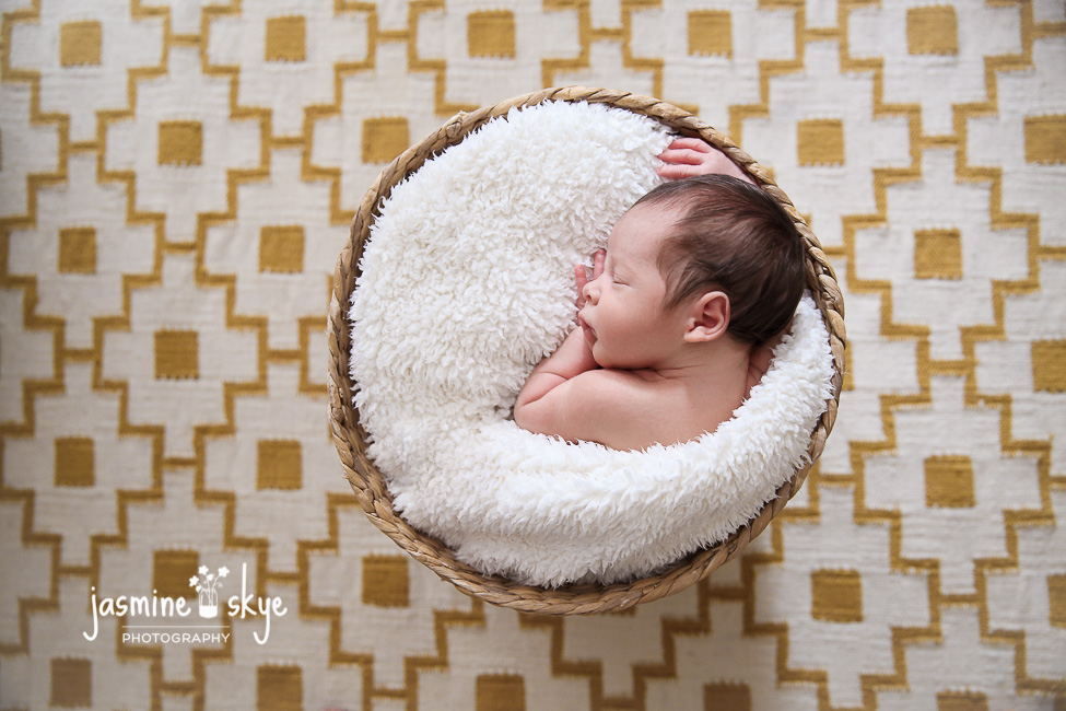 perth baby photographers