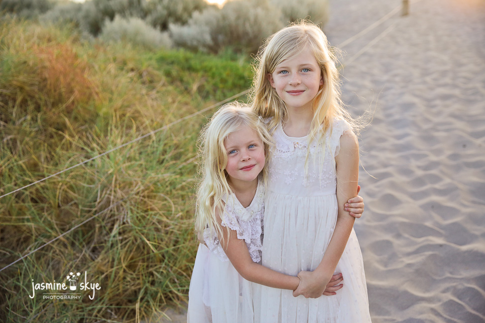 best family photographer perth