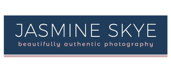 Jasmine Skye Photography