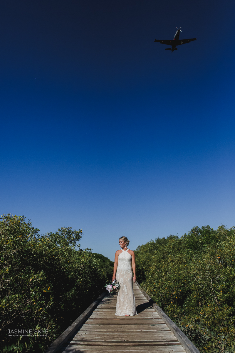 broome wedding photography